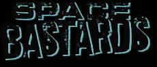 SpaceBastardsFC_53194_worklogo