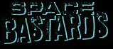 SpaceBastardsFC_53194_worklogothumb