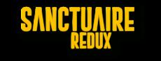 110121534-LOGO-SANCTUAIRE-REDUX_worklogo