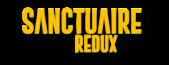 110121534-LOGO-SANCTUAIRE-REDUX_worklogothumb