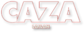 Caza_LailaFC_53497_worklogothumb