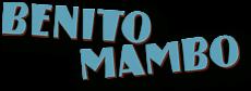 Benito-Mambo-fond-blanc_worklogo