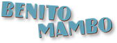 Benito-Mambo-fond-blanc_worklogothumb