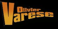 Olivier-Varese-fond-blanc_worklogo