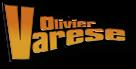 Olivier-Varese-fond-blanc_worklogothumb