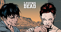 Lovingdead-wp3_boximage