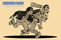 Minimum-Wage-5_boximage