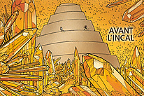 WP-Avant-l-Incal-5_boximage