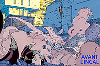 WP-Avant-l-Incal-6_boximage