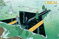 Wallpaper-Incal-4_boximage