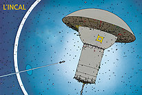 Wallpaper-Incal-5_boximage