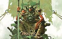 Finalincal_fonddecran1_boximage