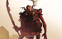 Finalincal_fonddecran2_boximage