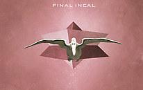 Finalincal2_boximage
