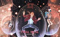 Finalincal_fonddecran3_boximage