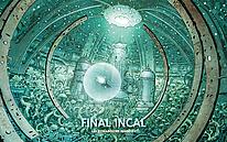 Finalincal_fonddecran4_boximage