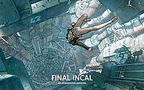 Finalincal_fonddecran5_boximage