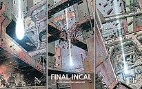 Finalincal_fonddecran6_boximage