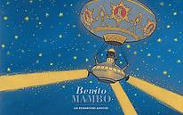Benito-Fonds-d-ecran-2_boximage