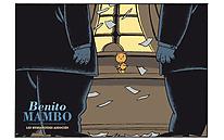 Benito-Fonds-d-ecran-5_boximage