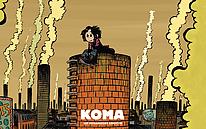 Koma_fonddecran_1_boximage