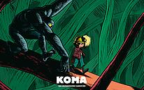 Koma_fonddecran_2_boximage