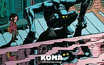 Koma_fonddecran_3_boximage
