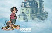 Koma_fonddecran_4_boximage