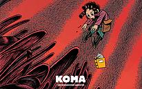 Koma_fonddecran_5_boximage