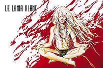 Lama-blanc-fonds-d-ecran-1_boximage