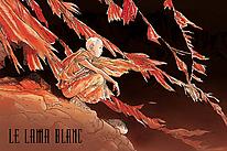 Lama-blanc-fonds-d-ecran-2_boximage