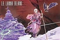 Lama-blanc-fonds-d-ecran-3_boximage