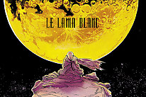 Lama-blanc-fonds-d-ecran-4_boximage