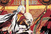 Lama-blanc-fonds-d-ecran-5_boximage
