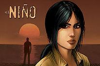 El-Nino-fonds-d-ecran-1_boximage