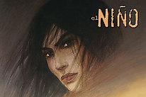 El-Nino-fonds-d-ecran-2_boximage