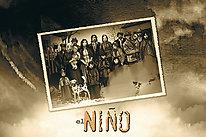 El-Nino-fonds-d-ecran-3_boximage