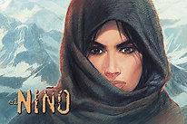 El-Nino-fonds-d-ecran-4_boximage