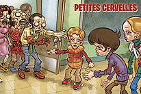 WP-Petites-Cervelles-2_boximage