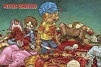 WP-Petites-Cervelles-3_boximage