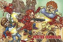 WP-Petites-Cervelles-4_boximage