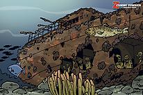 Fondecran-ZcommeZombie-T2-01_boximage
