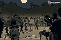 Fondecran-ZcommeZombie-T2-05_boximage