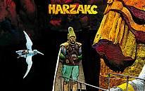Arzach_boximage