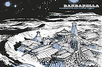 Fondecran-Barbarella-01_boximage