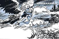 Fondecran-Barbarella-05_boximage