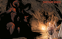 Sanctuaire-Genesis-Wallpaper-1_1_boximage