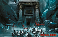 Sanctuaire-Genesis-Wallpaper-2_1_boximage