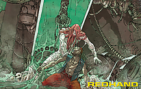 RedHand-Wallpaper-2_boximage