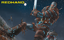 RedHand-Wallpaper-4_boximage
